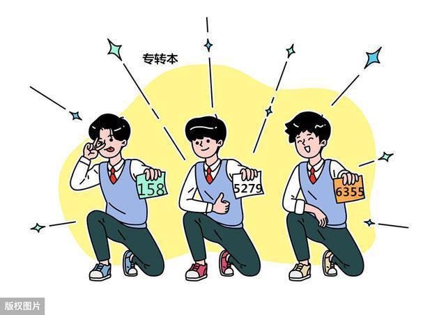 江苏五年制专转本小学教育专业可以报考哪些学校?如何备考?