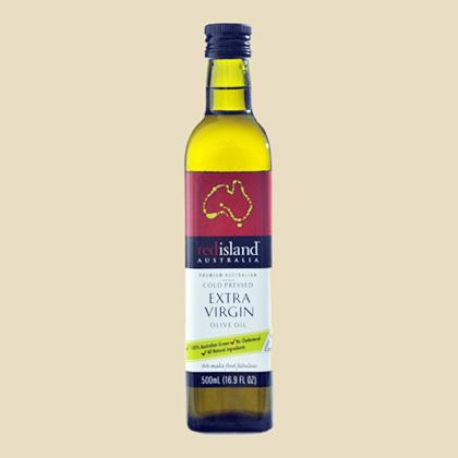 北京高品质橄榄油