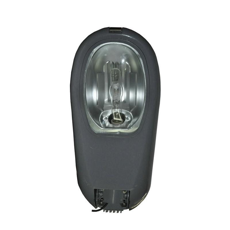 海洋王NLC9600道路灯