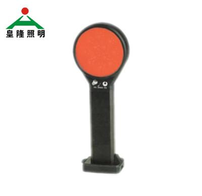 FL4830/FL4830A双面方位灯