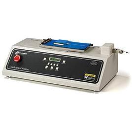 XM-B型摩擦系数测定仪