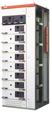 优秀的MNS抽屉柜壳体_供应乐清东广实用的MNS抽屉柜壳体