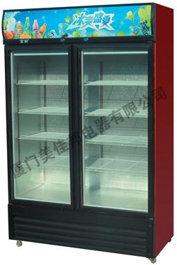 厦门冰箱批发、厦门厨房冰箱、厦门四门冰箱