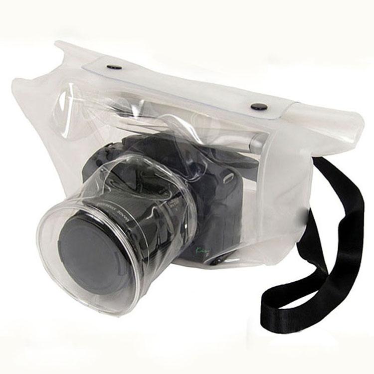 福建地区正规的相机防水袋