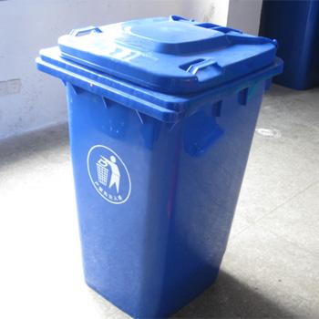 120全新料垃圾桶廊坊厂家批发