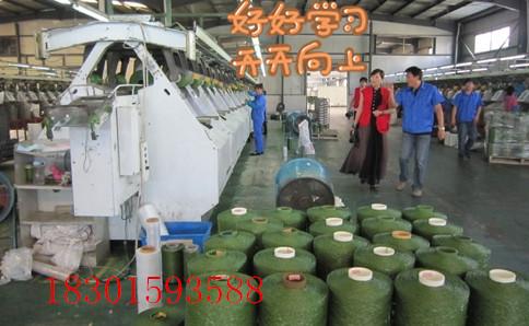 北京人造草坪,运动草坪