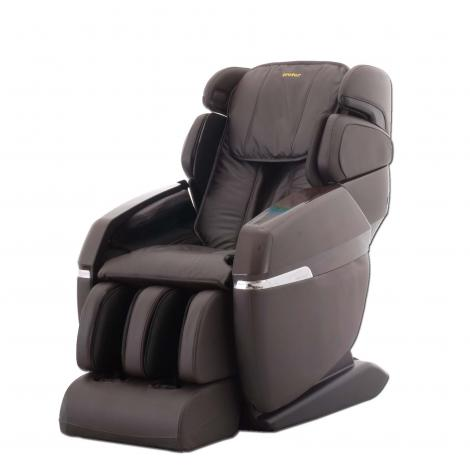 康体亿佰沈阳专卖督洋688新款按摩椅零重力按摩椅L型导轨