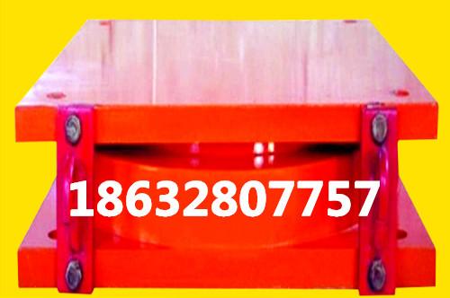 公路专用盆式橡胶支座A金华公路专用盆式橡胶支座厂家产地批发