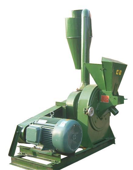 供应临沂玉米粉碎机用过的客户都说好