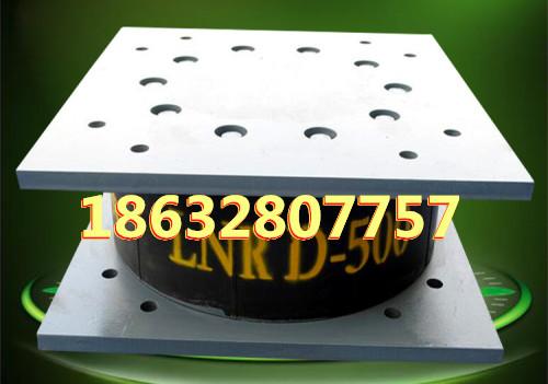 钢盆式橡胶支座厂家A樊相钢盆式橡胶支座厂家施工产地批发