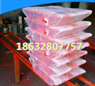 活动盆式橡胶支座A延津活动盆式橡胶支座厂家供应