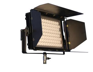 耀诺演播室灯光  一站式采购平台