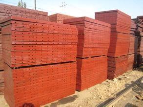 组合钢模板出租,组合钢模板回收,组合钢模板出售