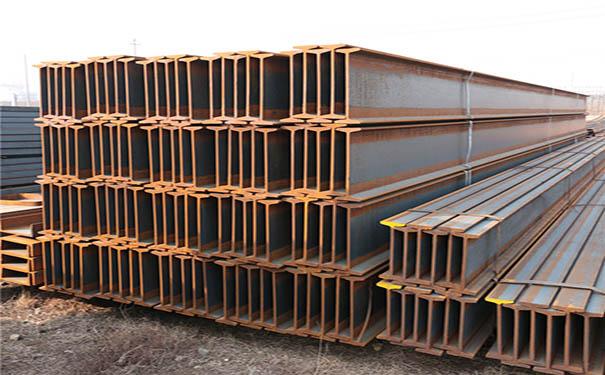 桥梁钢模板回收、二手桥梁钢模板回收、回收二手钢模板