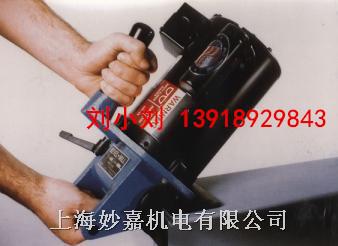 重庆坡口机,价格便宜倒角机,促销斜边机HECK 8000
