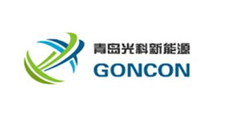 青岛光科新能源科技有限公司