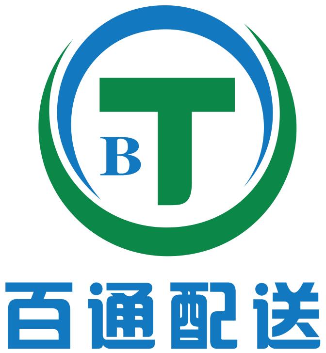 百通配送长期招募C1货车司机