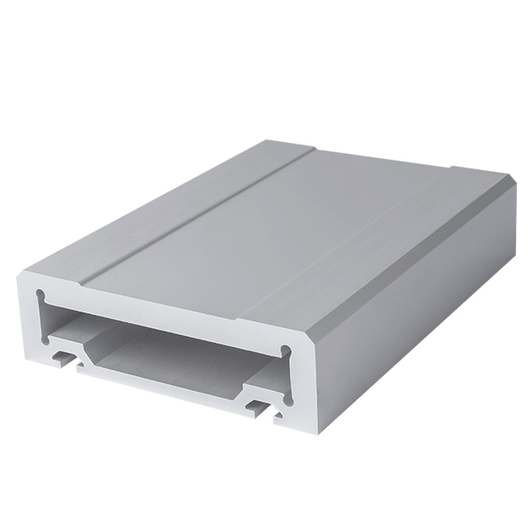 102(112)支柱118底座点胶机螺丝机铝型材可开模定制