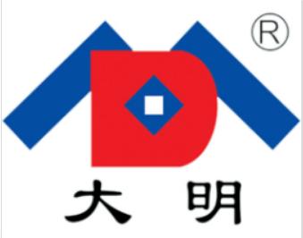 河南省大明动物药业有限公司
