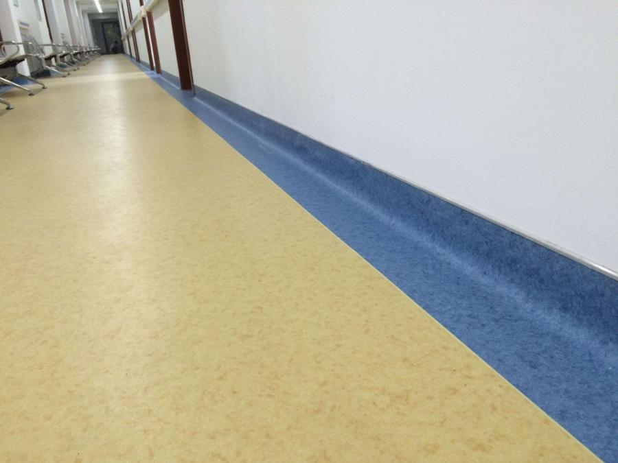pvc地板石塑地板pvc塑料地板生产厂商塑胶发泡地垫