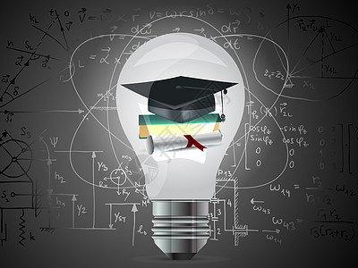 2021山西成人学历都有哪些学校可以报考