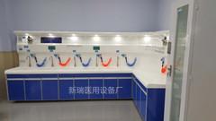 医院内镜清洗机 多种样式 支持定制