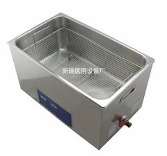 医用超声波清洗机 小型器械超声波清洗