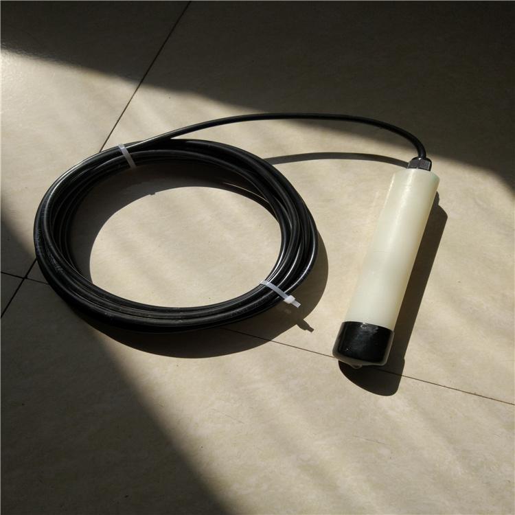 钢桩码头电位检测常用氯化银参比电极